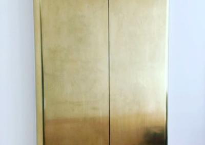 portes-laiton